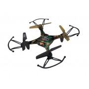 REVELL RC Quadcopter Air Hunter