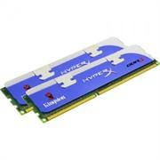 Kingston HyperX DDR3-1600Mhz Non-ECC, Unbuffered