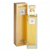 5Th Avenue Elizabeth Arden para Mujer Eau de Parfum 125ML