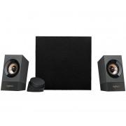 Logitech-Z537-2-1-Powerful-Sound-Bluetooth-Garancija-2god