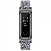 Honor Band 5 Honor Band 5 Sport (AW70) - Glacier Grey