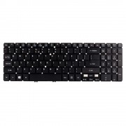 Tastatura laptop Acer Aspire V7-581-6489