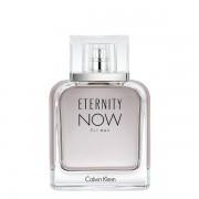 Calvin Klein Eternity Now For Men Eau de Toilette 50 ml