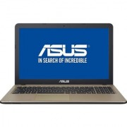 Asus A540LJ-DM667D Laptop (5th Gen. Ci3/ 4GB/ 1TB/ 2GB GRAP/ 15.6 FULL HD SCREEN/ DOS)