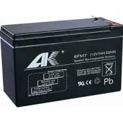 Baterii UPS Kstar 6-FM-7