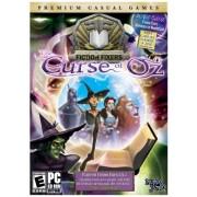 Mumbo Jumbo Fiction Fixers 2: The Curse of Oz PC