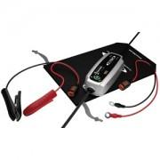 Batteriladdare Mxs 3.8 Ctek, 12 Volt
