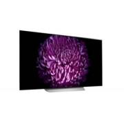 Televizoare - LG - Tv LG - 55C7V , OLED, 140cm, Smart HDR Active & Dolby Vision