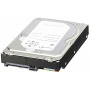 "HDD 2 TB HP MB2000FAMYV SAS 6Gb/s 3.5"" - second hand"