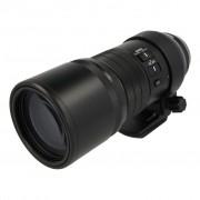 Olympus Zuiko Digital 300mm 1:4.0 ED IS Pro negro - Reacondicionado: como nuevo 30 meses de garantía Envío gratuito