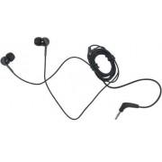 Sennheiser Słuchawki CX 150 Czarne