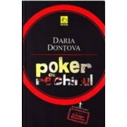 Poker cu rechinul - Daria Dontova