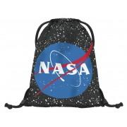 BAAGL NASA Gympapåse