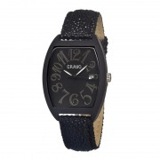 Crayo Cr0504 Spectrum Unisex Watch