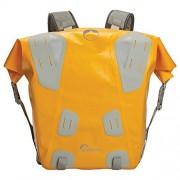 Lowepro DryZone BP 40L Waterproof Camera Backpack From Waterproof Trekking Bag To Keep Your Gear Safe