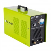 Aparat de taiat cu Plasma Proweld CUT-60 (400V)