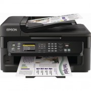 Multifunctional inkjetprinter Epson WorkForce WF-2540WF
