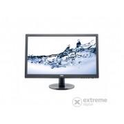 """Monitor AOC 23.6"""" LED E2470SWDA"""