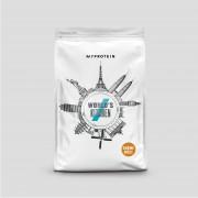 Myprotein Impact Whey Protein - World's Kitchen - 250g - Crème Brulee