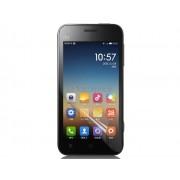 Протектор за Xiaomi Mi 1