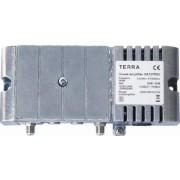 Terra HA 127R65 visszirányos antenna erősítő