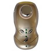 KAVITACE CM-3 (iontoterapie a ultrazvuk 3 MHz)