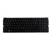 Tastatura Laptop HP ProBook 4525s