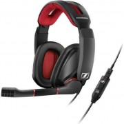 Casti PC/Gaming Sennheiser GSP 350