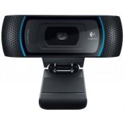 WEBCAM, Logitech B910, HD (960-000684)