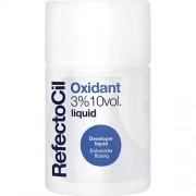 RefectoCil Ontwikkelaar Liquid 3% 100ml