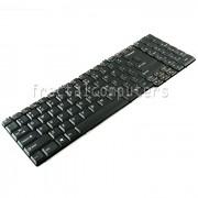 Tastatura Laptop Lenovo IdeaPad G555