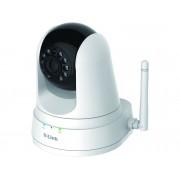 D-Link Cámara Cloud D-LINK Wifi N Motorizada