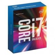 Intel Core I7-7700K CPU, 1151, 4.2 GHz, Quad Core, 91W, 14nm, 8MB, ...