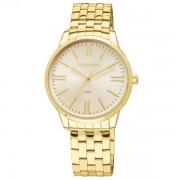 Relógio Technos Feminino Elegance Dress 2035LTK/2X