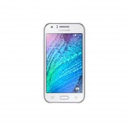 Samsung Galaxy J5 8GB – Blanco
