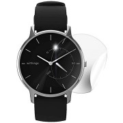 Screenshield WITHINGS Move Timeless - kijelzőre