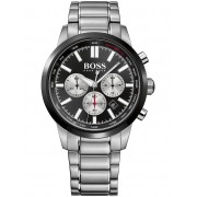 Ceas barbatesc Hugo Boss 1513189 Racing Chrono 44mm 5ATM