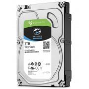 Жесткий диск 3Tb - Seagate SkyHawk Surveillance ST3000VX010