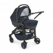 Chicco Fit&Fun Mini Golf Club gioco