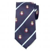 Férfi selyem nyakkendő (minta 325) 5432