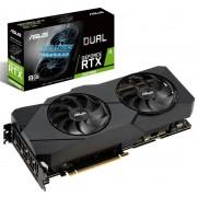 Asus nVidia GeForce RTX 2080 Super 8GB GDDR6 256-bit Graphics Card