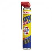 Sonax SX90 PLUS m. EasySpray 400 Milliliter Dose