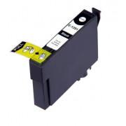 EPSON T1291 black - kompatibilná náplň do tlačiarne Epson