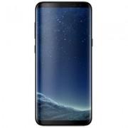 Samsung Smartfon Galaxy S8 64GB SM-G950 Midnight Black