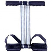 Gjshop DSBH50 Tummy Trimmer With Double Steel Spring Burn Off Calorie Tone Your Muscles