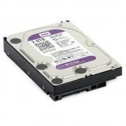 HDD 2 TB AV-GP Western Digital WD20PURX / WD20PURZ (Western Digital)