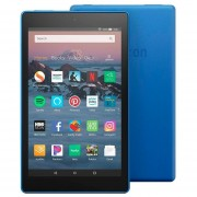 "Tablet Amazon Fire 8"" 32GB - Azul"