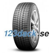 Michelin X-Ice Xi3 ZP ( 225/50 R17 98H XL, Nordiska vinterdäck, runflat )