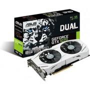 Asus GeForce GTX1070 Dual 8GB