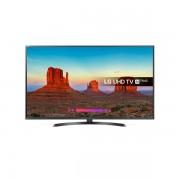 LG 55UK6470PLC LED TV, 139cm, wifi ,bt,UHD, DVB-T2 55UK6470PLC
